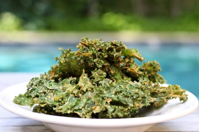 The-Best-Kale-Chips-1012x674