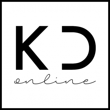 kd-online-icon